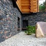 Kamień elewacyjny (cegiełka)