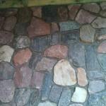 kamień elewacyjny